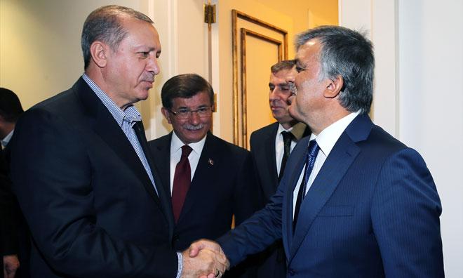 """AKP'de Güç Savaşları… """"FETÖ'cülükle Suçlar, Hapse Atarız"""""""