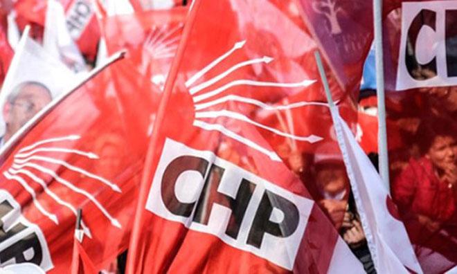 CHP Listesi Belli Oldu… Sürpriz İsimler Var