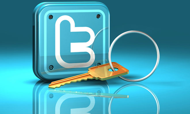 Twitter'dan Büyük Güvenlik Hatası Uyarısı