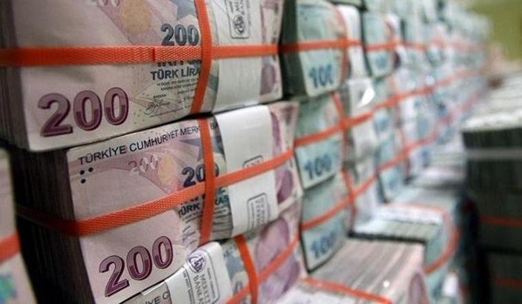 Türkiye Ekonomisi İçin Korkutan Uyarı