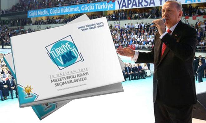 """""""Cenazelere Katılın, Güler Yüzlü Olun…"""""""