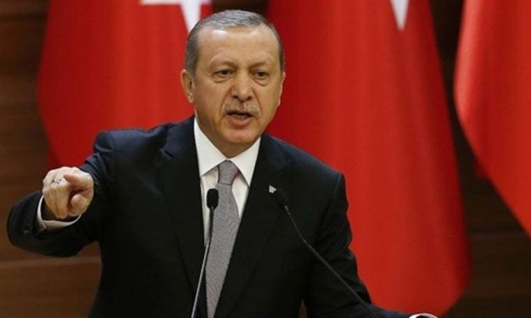 """""""Bunu Dışarıda Konuşmam… HDP Barajı Aşmamalı"""""""