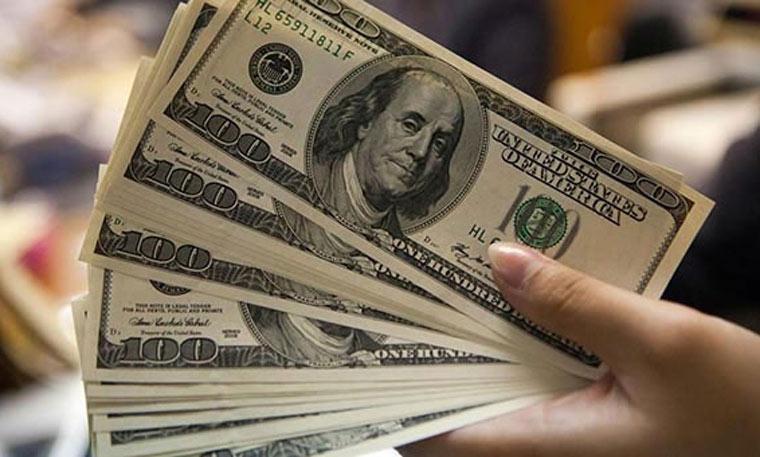 'Para Çıkışı Artacak'